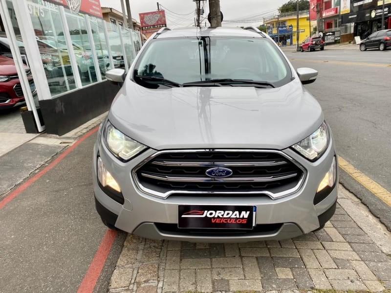 //www.autoline.com.br/carro/ford/ecosport-20-titanium-16v-flex-4p-automatico/2018/curitiba-pr/15164982