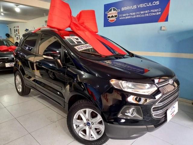//www.autoline.com.br/carro/ford/ecosport-20-titanium-16v-flex-4p-powershift/2014/sao-paulo-sp/15165334