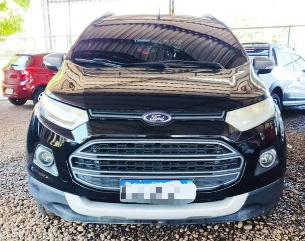 //www.autoline.com.br/carro/ford/ecosport-20-freestyle-16v-flex-4p-manual/2014/parauapebas-pa/15166257
