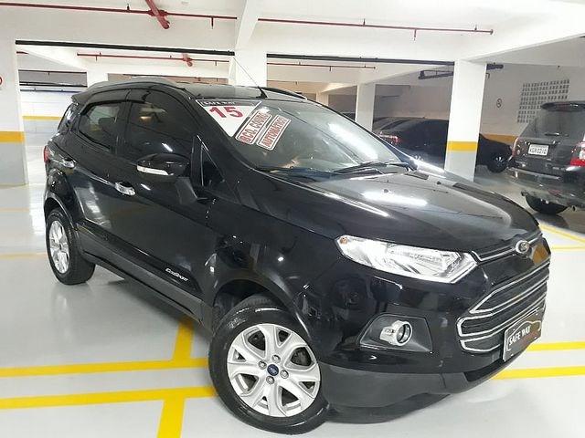 //www.autoline.com.br/carro/ford/ecosport-20-titanium-16v-flex-4p-powershift/2015/sao-paulo-sp/15167876