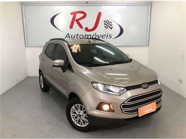//www.autoline.com.br/carro/ford/ecosport-16-se-16v-flex-4p-automatizado/2017/sao-joao-de-meriti-rj/15167961