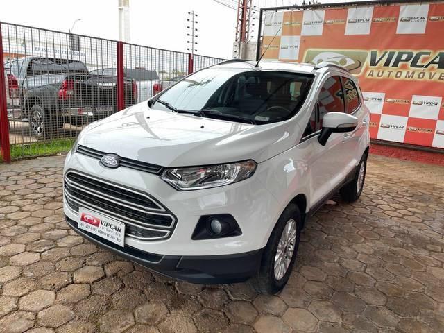 //www.autoline.com.br/carro/ford/ecosport-16-se-16v-flex-4p-automatizado/2017/porto-velho-ro/15174142