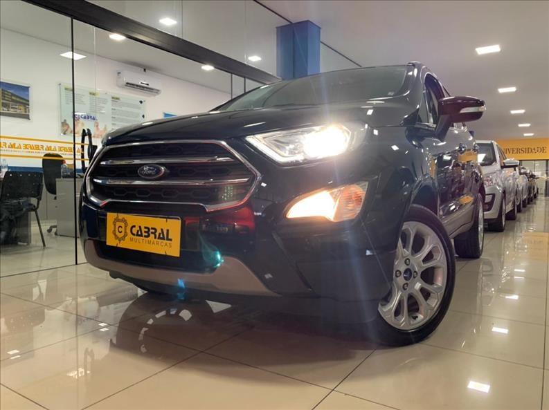//www.autoline.com.br/carro/ford/ecosport-20-titanium-16v-flex-4p-automatico/2018/sorocaba-sp/15178631