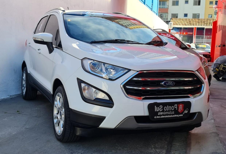 //www.autoline.com.br/carro/ford/ecosport-20-titanium-16v-flex-4p-automatico/2018/sao-jose-dos-campos-sp/15180436