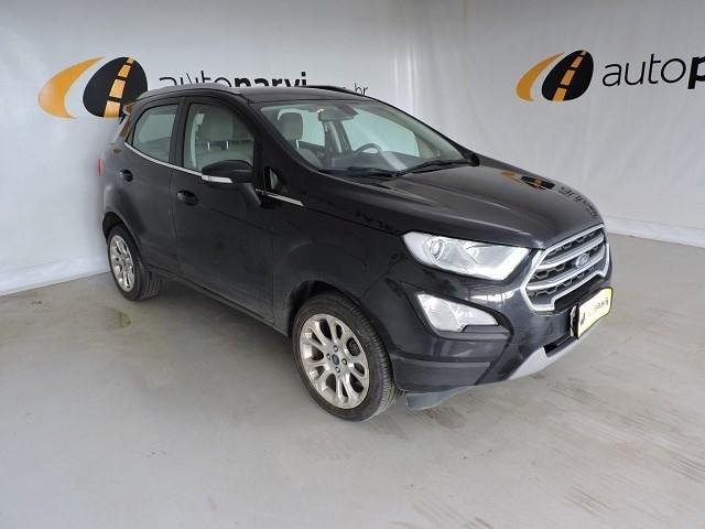//www.autoline.com.br/carro/ford/ecosport-20-titanium-16v-flex-4p-automatico/2018/salvador-ba/15181713