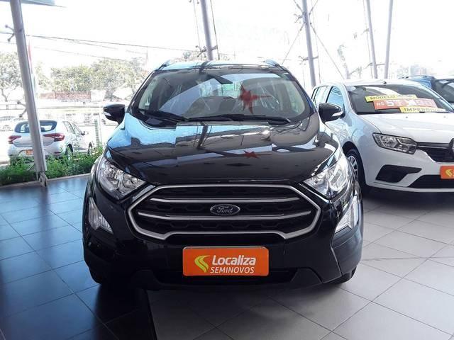 //www.autoline.com.br/carro/ford/ecosport-15-se-12v-flex-4p-automatico/2020/sao-paulo-sp/15183282