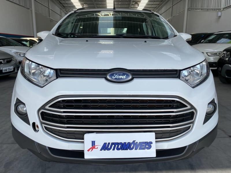 //www.autoline.com.br/carro/ford/ecosport-16-se-16v-flex-4p-manual/2017/curitiba-pr/15184376