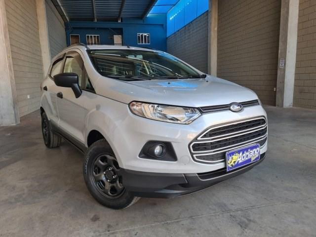 //www.autoline.com.br/carro/ford/ecosport-16-se-16v-flex-4p-manual/2013/sao-jose-do-rio-preto-sp/15184890