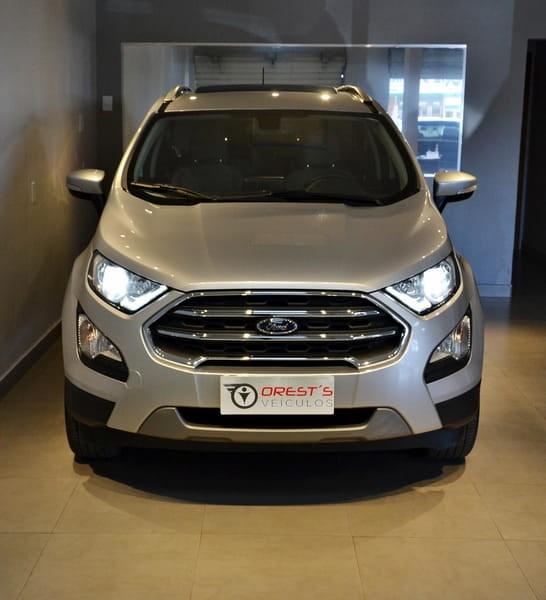 //www.autoline.com.br/carro/ford/ecosport-20-titanium-16v-flex-4p-automatico/2019/brasilia-df/15188184