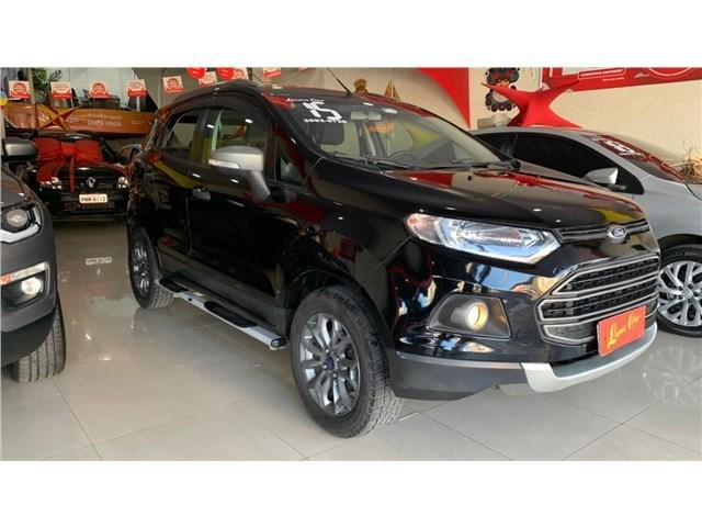 //www.autoline.com.br/carro/ford/ecosport-16-tivct-freestyle-16v-flex-4p-manual/2015/rio-de-janeiro-rj/15190960