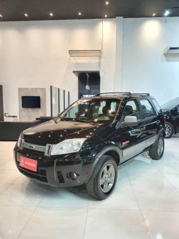 //www.autoline.com.br/carro/ford/ecosport-16-xlt-freestyle-8v-flex-4p-manual/2010/volta-redonda-rj/15192490