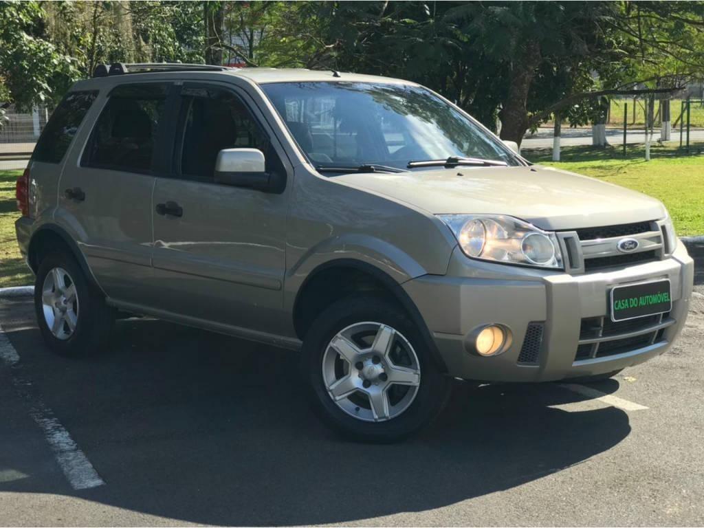 //www.autoline.com.br/carro/ford/ecosport-20-xlt-16v-gasolina-4p-automatico/2008/jaragua-do-sul-sc/15195013