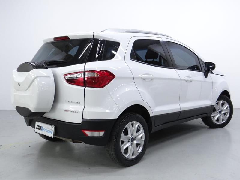 //www.autoline.com.br/carro/ford/ecosport-20-titanium-16v-flex-4p-powershift/2015/curitiba-pr/15205149