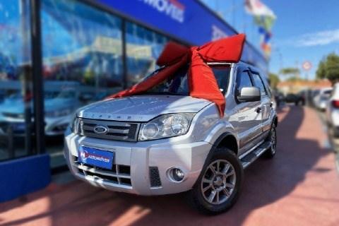 //www.autoline.com.br/carro/ford/ecosport-16-freestyle-16v-flex-4p-manual/2012/campinas-sp/15207744