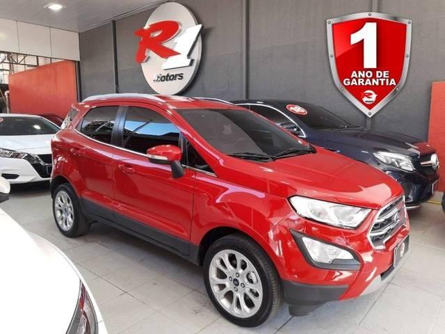 //www.autoline.com.br/carro/ford/ecosport-20-titanium-16v-flex-4p-automatico/2019/sao-paulo-sp/15207902