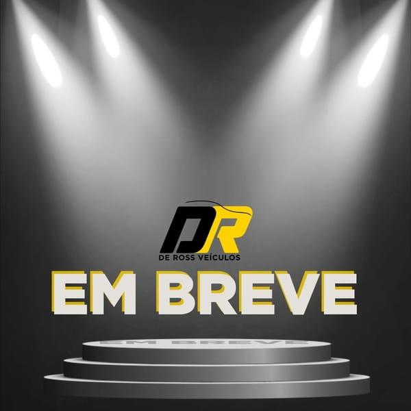 //www.autoline.com.br/carro/ford/ecosport-16-freestyle-16v-flex-4p-manual/2013/porto-alegre-rs/15209635