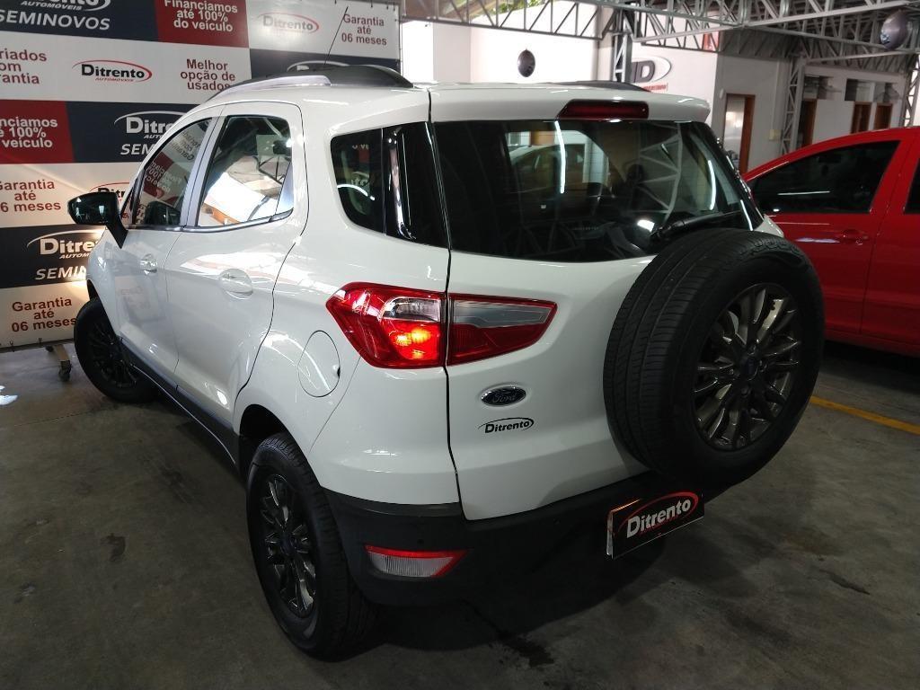 //www.autoline.com.br/carro/ford/ecosport-16-se-16v-flex-4p-automatizado/2017/jaragua-do-sul-sc/15210714