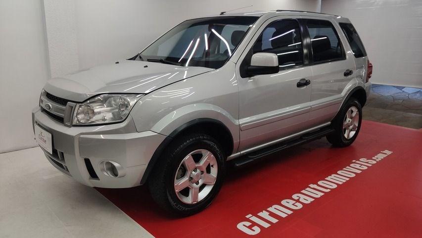 //www.autoline.com.br/carro/ford/ecosport-20-xlt-16v-gasolina-4p-automatico/2008/santa-maria-rs/15211946