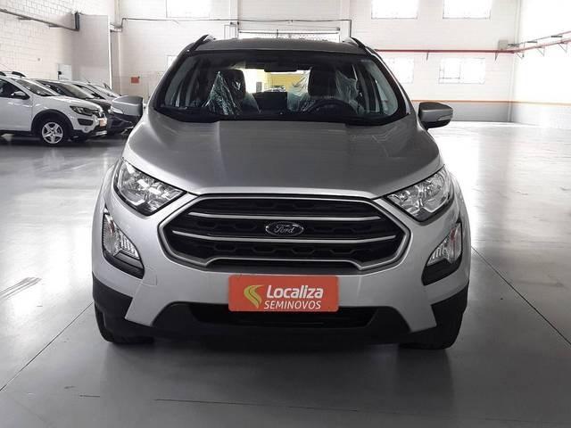 //www.autoline.com.br/carro/ford/ecosport-15-se-12v-flex-4p-automatico/2020/sao-paulo-sp/15212734