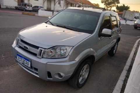 //www.autoline.com.br/carro/ford/ecosport-20-xlt-16v-gasolina-4p-automatico/2008/itu-sp/15214222