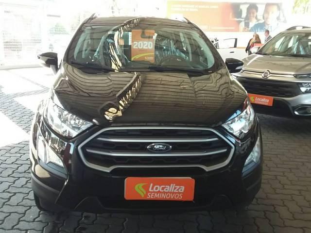 //www.autoline.com.br/carro/ford/ecosport-15-se-12v-flex-4p-automatico/2020/sao-paulo-sp/15214644