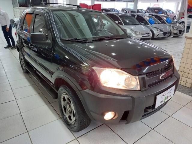 //www.autoline.com.br/carro/ford/ecosport-16-xls-8v-flex-4p-manual/2008/osasco-sp/15215515