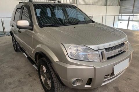 //www.autoline.com.br/carro/ford/ecosport-20-xlt-16v-gasolina-4p-automatico/2008/belo-horizonte-mg/15216735