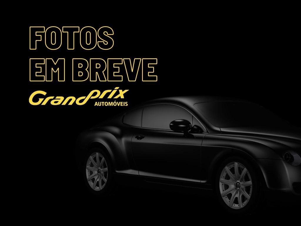 //www.autoline.com.br/carro/ford/ecosport-20-freestyle-16v-flex-4p-powershift/2015/curitiba-pr/15217696