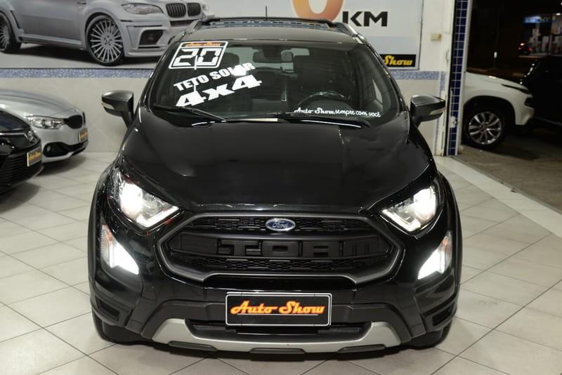 //www.autoline.com.br/carro/ford/ecosport-20-storm-16v-flex-4p-4x4-automatico/2020/sao-paulo-sp/15217958