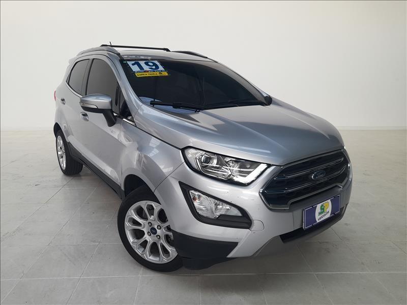 //www.autoline.com.br/carro/ford/ecosport-20-titanium-16v-flex-4p-automatico/2019/sao-paulo-sp/15223080