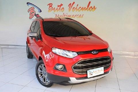 //www.autoline.com.br/carro/ford/ecosport-16-freestyle-16v-flex-4p-manual/2013/sao-paulo-sp/15226954