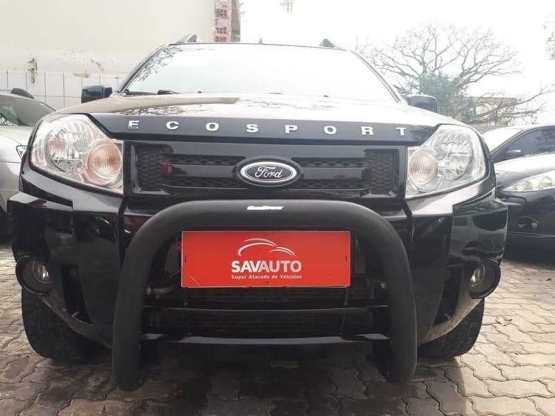 //www.autoline.com.br/carro/ford/ecosport-20-xlt-16v-flex-4p-automatico/2012/porto-alegre-rs/15230209