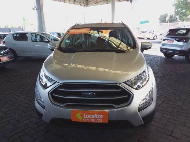 //www.autoline.com.br/carro/ford/ecosport-15-se-12v-flex-4p-automatico/2020/sao-paulo-sp/15234492