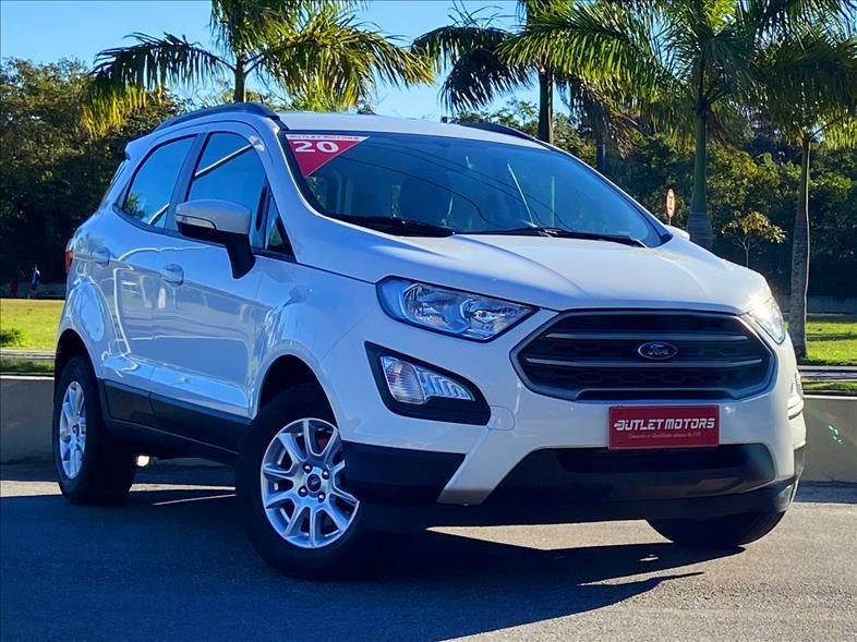 //www.autoline.com.br/carro/ford/ecosport-15-se-12v-flex-4p-automatico/2020/sao-paulo-sp/15244039