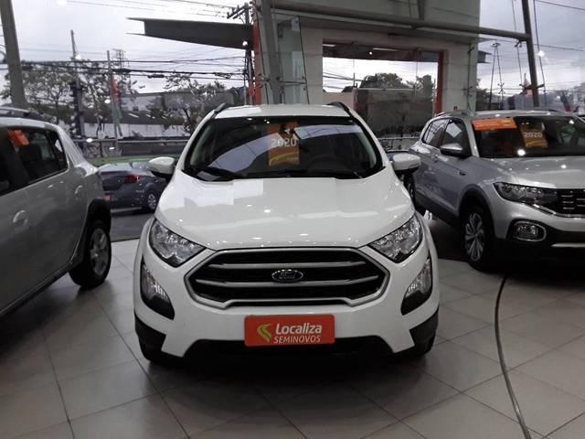 //www.autoline.com.br/carro/ford/ecosport-15-se-12v-flex-4p-automatico/2020/sao-paulo-sp/15252875