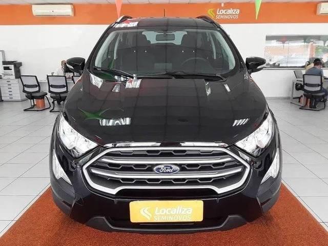 //www.autoline.com.br/carro/ford/ecosport-15-se-12v-flex-4p-automatico/2020/sao-paulo-sp/15253015