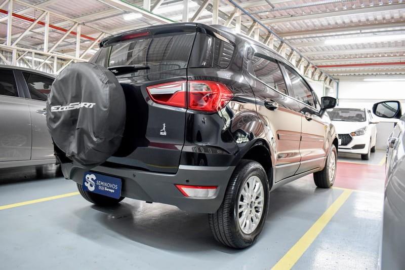 //www.autoline.com.br/carro/ford/ecosport-16-se-16v-flex-4p-manual/2017/porto-alegre-rs/15254260