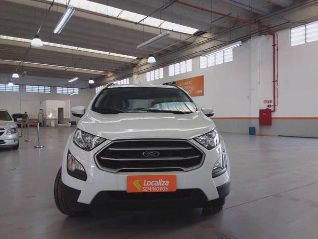 //www.autoline.com.br/carro/ford/ecosport-15-se-12v-flex-4p-automatico/2020/sao-paulo-sp/15257324