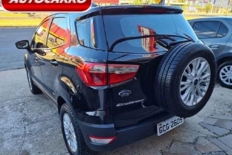 //www.autoline.com.br/carro/ford/ecosport-16-se-16v-flex-4p-manual/2017/porto-alegre-rs/15258566