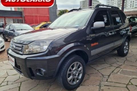 //www.autoline.com.br/carro/ford/ecosport-16-xlt-8v-flex-4p-manual/2011/porto-alegre-rs/15258762