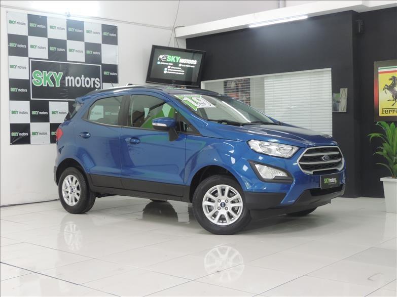//www.autoline.com.br/carro/ford/ecosport-15-se-12v-flex-4p-manual/2019/sao-paulo-sp/15270902