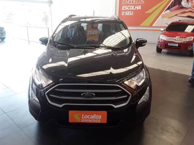 //www.autoline.com.br/carro/ford/ecosport-15-se-12v-flex-4p-automatico/2020/sao-paulo-sp/15272366