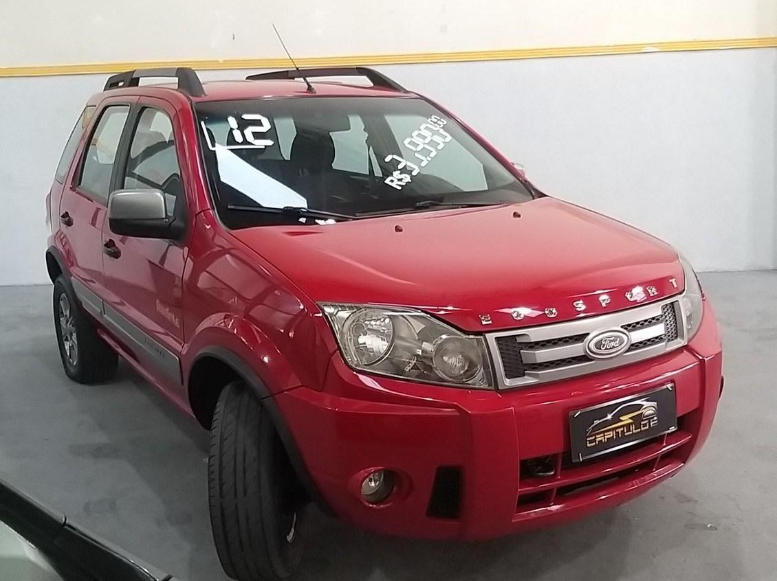 //www.autoline.com.br/carro/ford/ecosport-16-xlt-freestyle-8v-flex-4p-manual/2012/sao-paulo-sp/15276782
