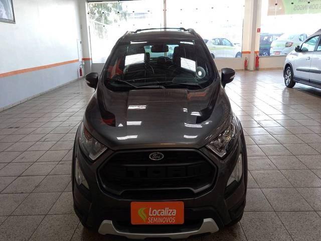 //www.autoline.com.br/carro/ford/ecosport-20-storm-16v-flex-4p-4x4-automatico/2020/sao-paulo-sp/15277138