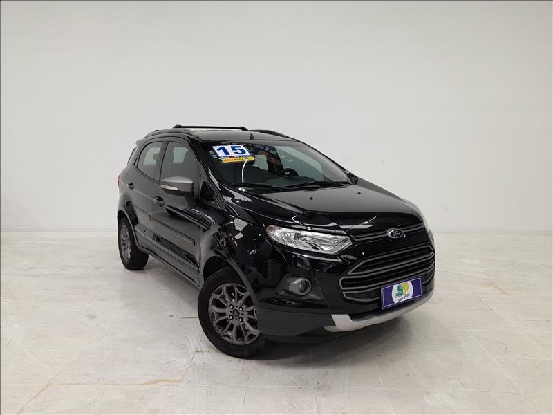 //www.autoline.com.br/carro/ford/ecosport-16-se-16v-flex-4p-manual/2015/sao-paulo-sp/15282580