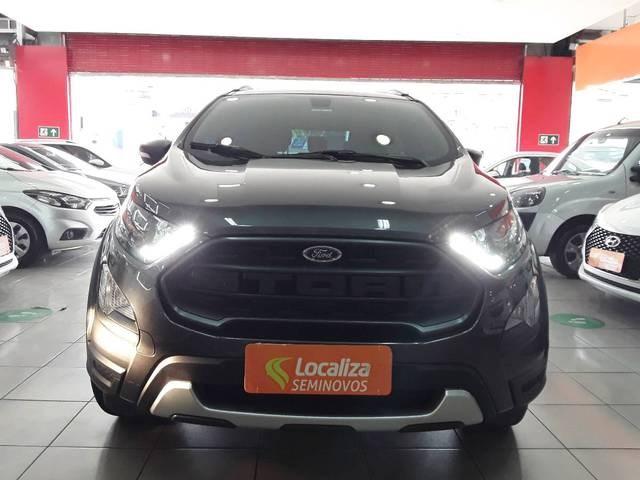 //www.autoline.com.br/carro/ford/ecosport-20-storm-16v-flex-4p-4x4-automatico/2020/belo-horizonte-mg/15285112