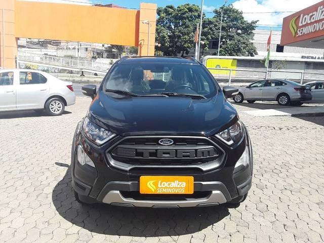 //www.autoline.com.br/carro/ford/ecosport-20-storm-16v-flex-4p-4x4-automatico/2020/belo-horizonte-mg/15289944