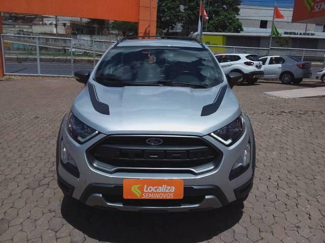 //www.autoline.com.br/carro/ford/ecosport-20-storm-16v-flex-4p-4x4-automatico/2020/belo-horizonte-mg/15290324