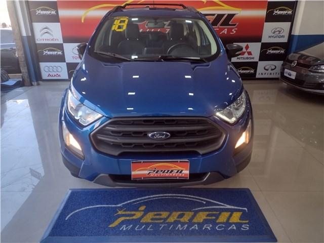 //www.autoline.com.br/carro/ford/ecosport-15-freestyle-12v-flex-4p-automatico/2018/rio-de-janeiro-rj/15296359