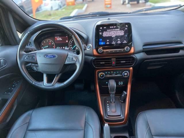 //www.autoline.com.br/carro/ford/ecosport-20-storm-16v-flex-4p-4x4-automatico/2020/campo-grande-ms/15300145